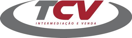 TCV Intermediação e Venda